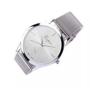Accessories - NWT Classy Lupai Alloy Watch & Free 🎁